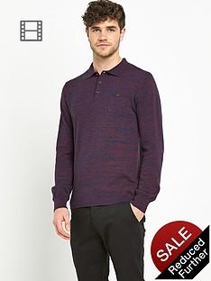 goodsouls-mens-long-sleeve-knitted-polo-shirt