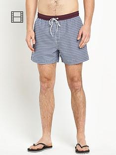 goodsouls-mens-printed-swimshorts