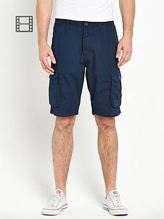 goodsouls-mens-cargo-shorts