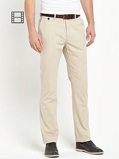 goodsouls-mens-premium-occasionwear-chinos