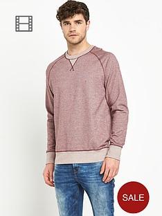 goodsouls-mens-crew-neck-sweatshirt