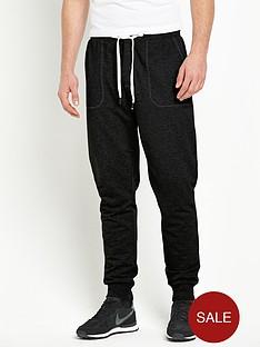 goodsouls-mens-fashion-jogpants