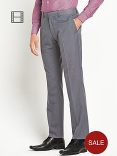 taylor-reece-mens-tailored-suit-trousers-grey