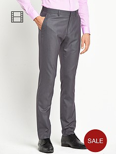 taylor-reece-mens-skinny-fit-puppytooth-pv-trousers