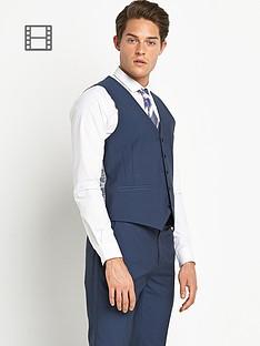 taylor-reece-mens-slim-fit-pinstripe-suit-waistcoat