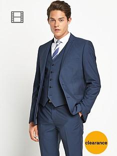 taylor-reece-mens-slim-pinstripe-suit-jacket