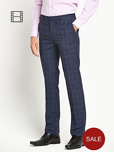 taylor-reece-mens-slim-fit-big-check-suit-trousers