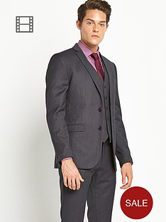 taylor-reece-mens-slim-fit-pin-dot-jacket