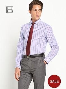 taylor-reece-mens-luxury-stripe-shirt-lilac