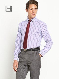 taylor-reece-mens-luxury-stripe-shirt-lilac