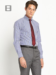 taylor-reece-mens-luxury-stripe-shirt-navy