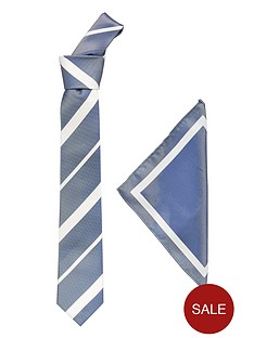 taylor-reece-mens-tie-and-hanky-set-denim-blue