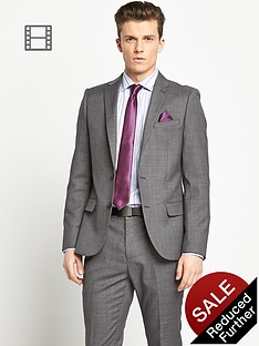 taylor-reece-tailored-fit-mens-wool-mix-suit-jacket-grey