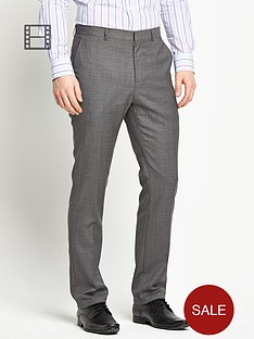 taylor-reece-tailored-fit-mens-wool-mix-suit-trousers-grey