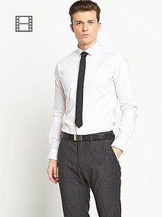 taylor-reece-mens-stretch-shirt