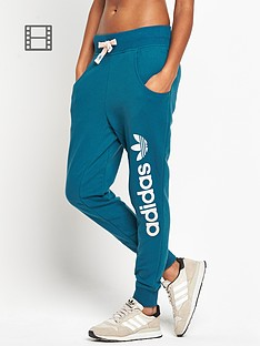 adidas-originals-baggy-tapered-pants