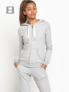 adidas-originals-slim-hooded-top