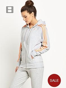 adidas-essentials-zip-through-top