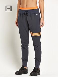 adidas-dance-3s-pants