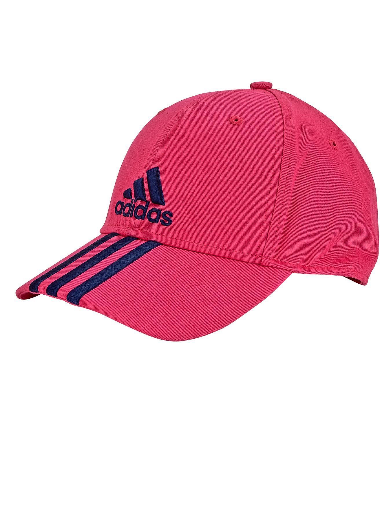 adidas Performance Cap - Pink, Pink