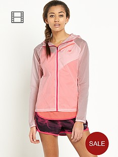 new-balance-lightweight-running-jacket