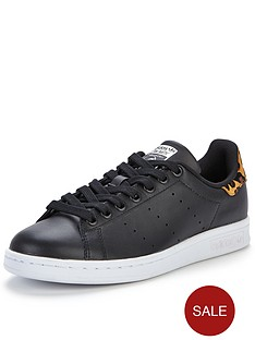 adidas-originals-stan-smith-trainers