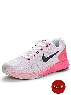 nike-lunarglide-6-trainers