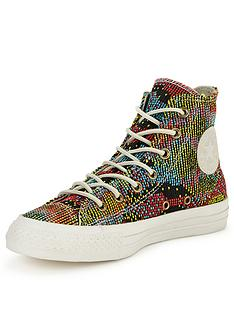 converse-chuck-taylor-all-star-multi-panel-hi-trainers