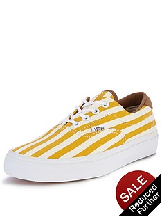 vans-era-59-stripes-plimsolls