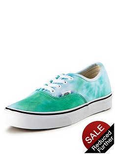 vans-authentic-tie-dye-plimsolls