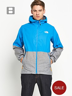 the-north-face-mens-arpanz-jacket