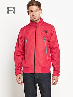the-north-face-mens-diablo-wind-jacket