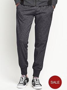 converse-chuck-patch-plus-mens-jog-pants