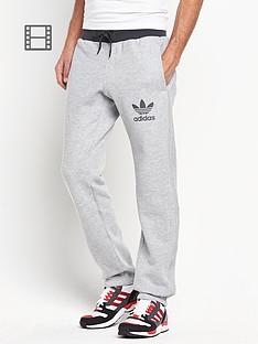 adidas-originals-mens-sport-essentials-fleece-pants
