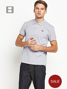 adidas-originals-mens-polo-shirt