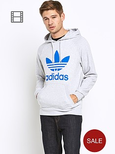 adidas-originals-mens-trefoil-hoody
