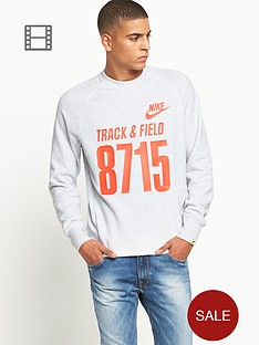 nike-mens-aw77-crew-sweatshirt