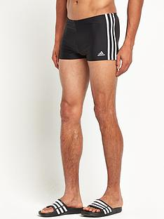 adidas-mens-3s-boxer-swim-shorts