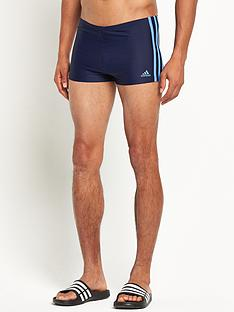 adidas-3s-mens-boxer-swim-shorts