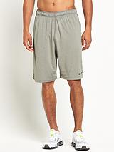 Mens Dri-FIT Fly Shorts