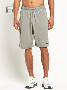 nike-mens-dri-fit-fly-shorts