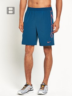 nike-mens-vapor-woven-8-inch-shorts