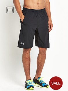 under-armour-hiit-woven-8-inch-shorts