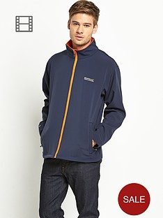 regatta-mens-cera-softshell-jacket