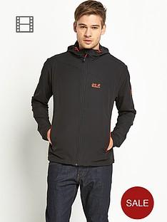 jack-wolfskin-turbulence-softshell-jacket