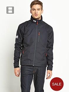 helly-hansen-mens-crew-midlayer-jacket