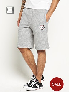 converse-mens-chuck-patch-fleece-shorts