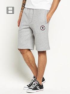converse-mens-chuck-patch-fleece-shorts