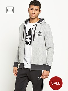 adidas-originals-mens-sport-essentials-hoody