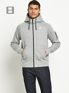 nike-mens-aw77-fleece-full-zip-hoody